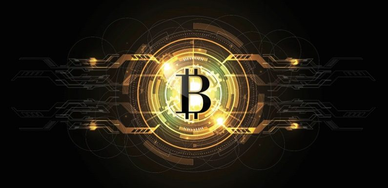 Learn all about Bitcoins and get properly guided by the best