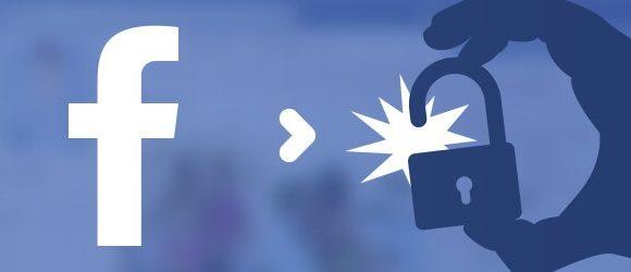Facebook Password Crack Options Now
