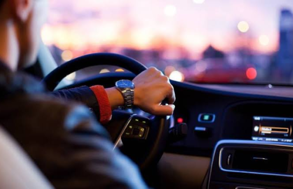 You've Been Charged with Driving While Intoxicated. Now What?