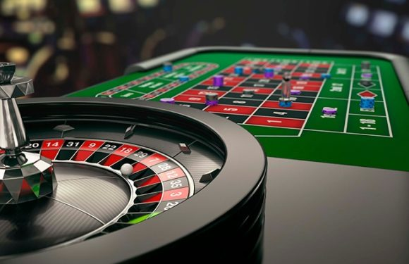 Tell-tale Signs An Online Casino Is Dubious
