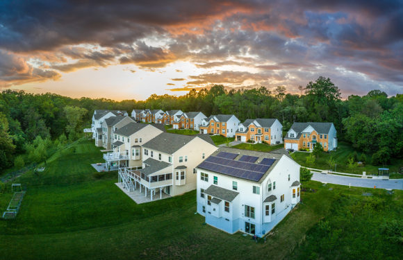 How does HOA Management Services handle your Community Needs?