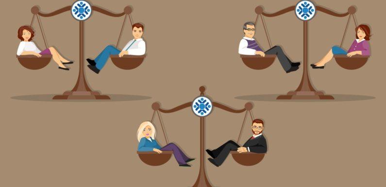 Reasons Why You Should Negotiate a Reasonable Divorce Settlement