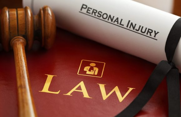 Important Advantages of Recruiting A Personal Injury Lawyer