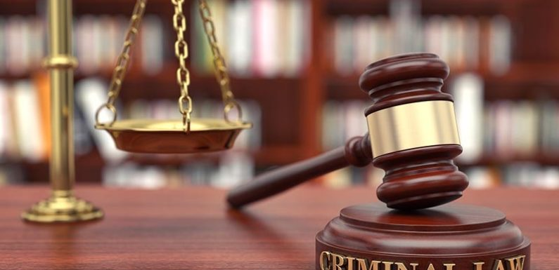 Top 4 Reasons to Hire a Criminal Defense Attorney