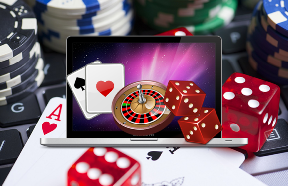 Leading 3 Reasons to Play Roulette in Online Gambling Establishments