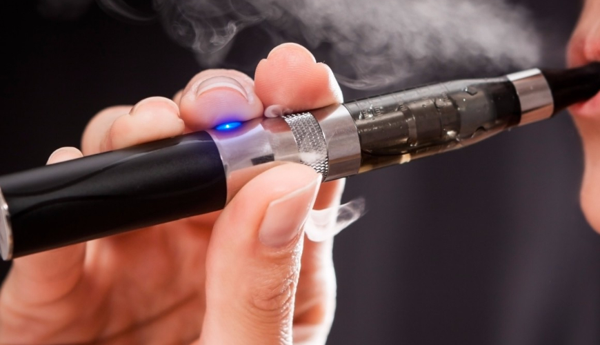 All you Need to Know About the e-cig