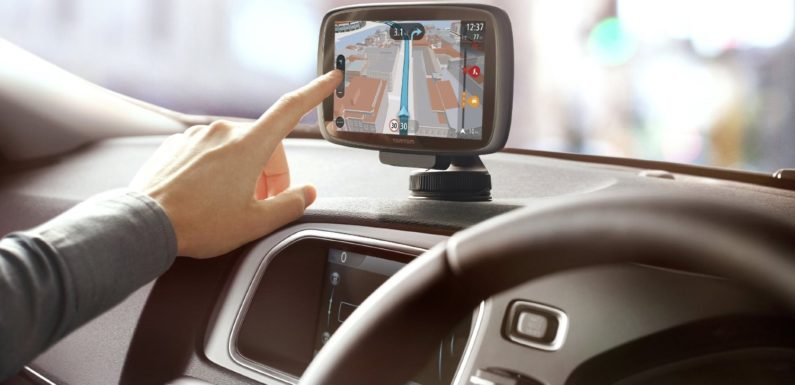 Satnavdebate.co.uk: The best help while buying car sat nav