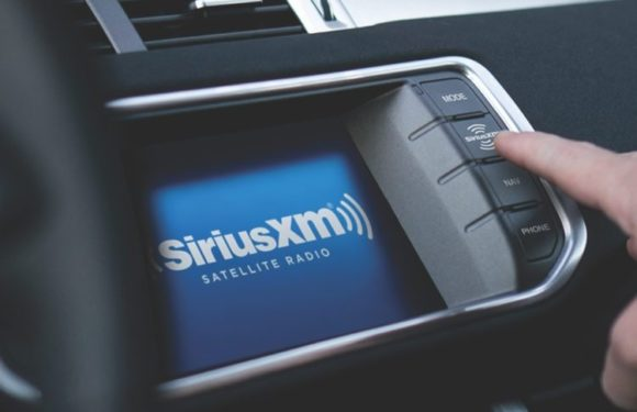 How To Use Sirius XM Radio in The Car