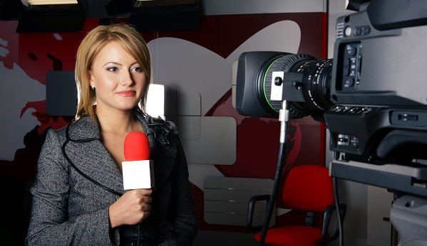 New to Journalism? Here's What You Need to Know