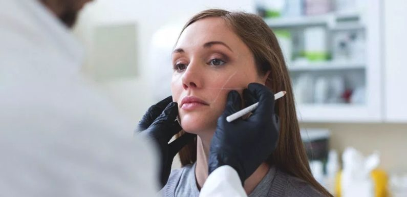 Plastic Surgery: Enhancing Your Appearance