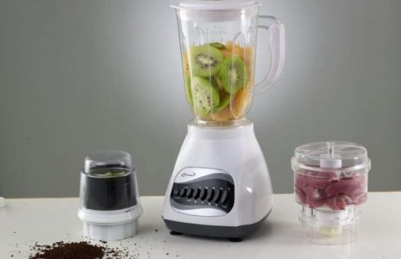 Select The Best Quality Based on Key Features of a Mixer Grinder