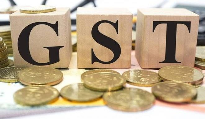 The Reasons Why GST Took 17 Years To Be Implemented In India