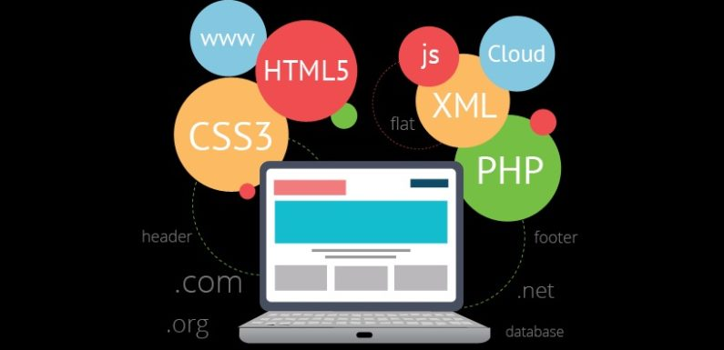 Why does a business need a web application?