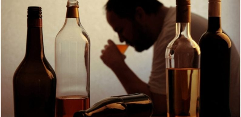 Alcohol Use Disorder: Signs to Seek Help