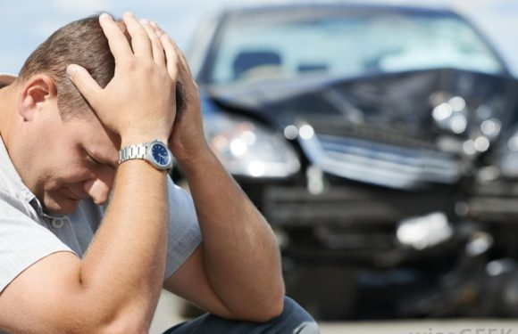 Auto Accident Specialists: What Can They Offer?