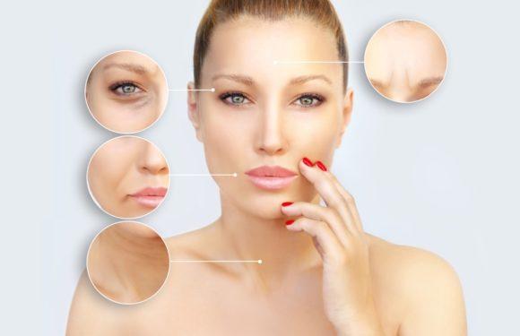 Wrinkle Botox Treatment in Midtown Manhattan