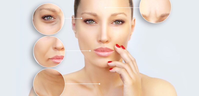 Wrinkle Botox Treatment in Midtown Manhattan