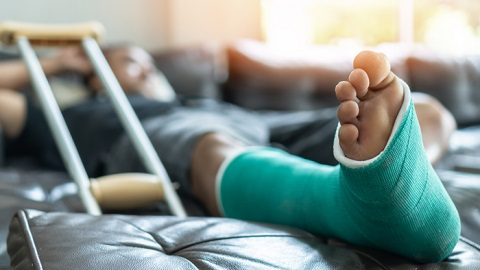 Reasons Why You Should Consider Fracture Care