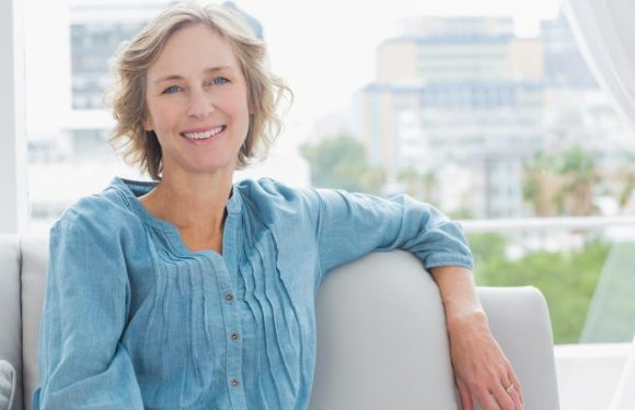 Menopausal Hormone Replacement Therapy in Athens, Georgia