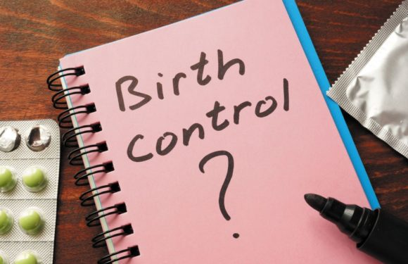 Who Should Not Use Hormonal Contraception?