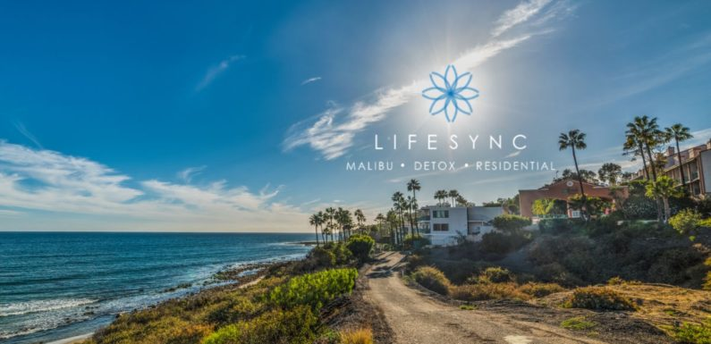 Addiction Treatment at LifeSync Malibu