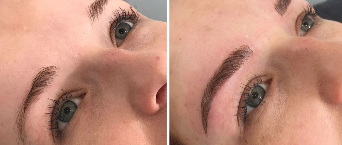 Why Microblading is So Popular