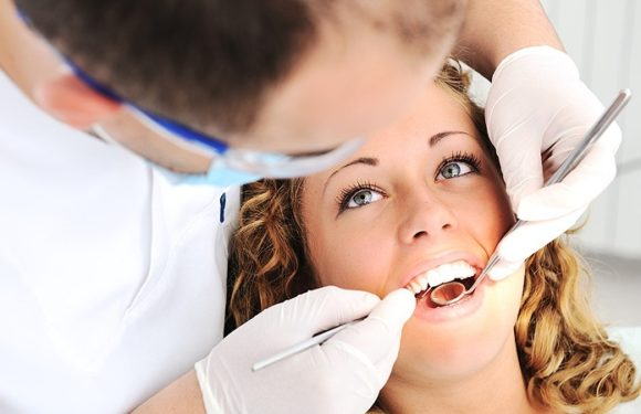 4 Important Reasons to Visit Your Dentist Regularly