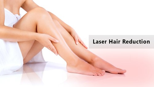 Pre-Care and After-Care for Laser Hair Removal