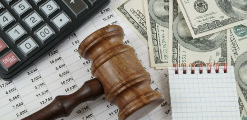 Why Leave the Criminal Case to be Handled by a Professional Lawyer