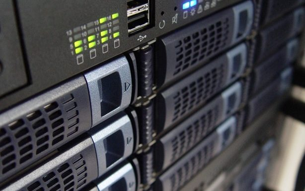 3 Things To Know About Bare Metal Servers
