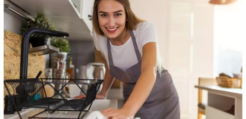 Appliances You Must Have To Keep Home Healthy and Clean