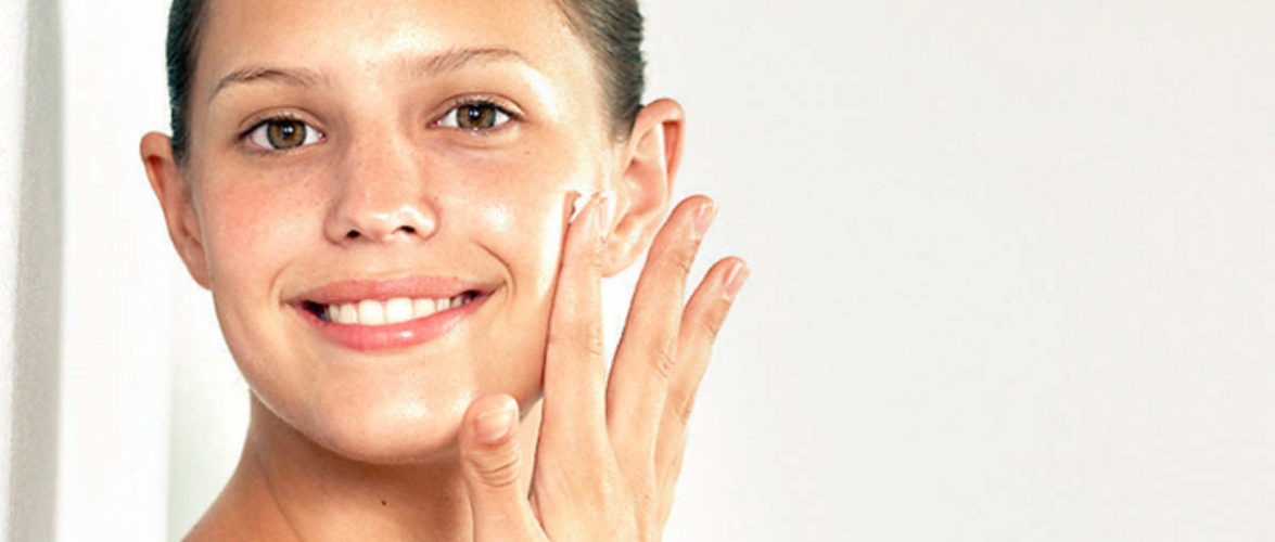 Here's What You Should Know After a Facial