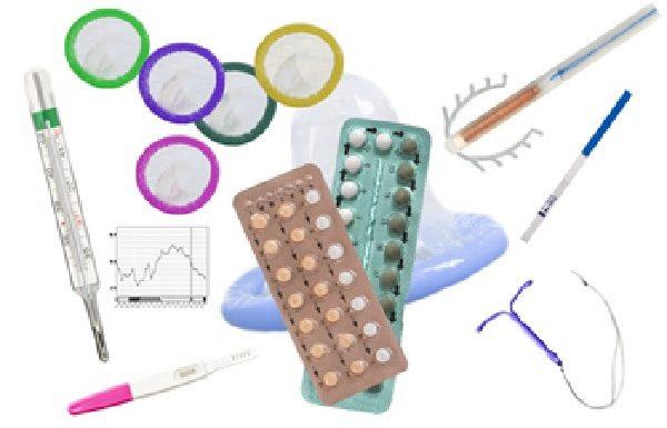 Effective Birth Control Services in Chesapeake, VA