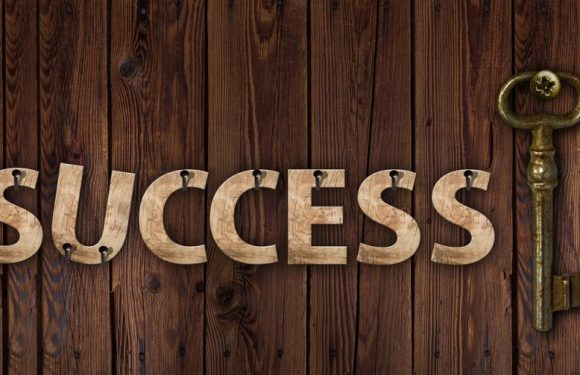 5 Success Tips to How to Become a Successful Entrepreneur