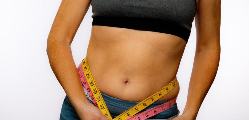 Lonestar Bariatric, For Easy and Effective Weight Loss Solutions