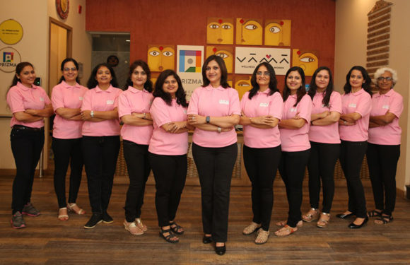Why You Should Visit Vibrant Woman Health Center