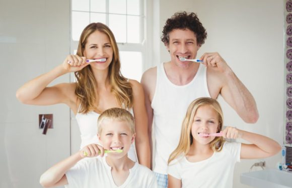 Enhance Your Oral Health with Extraction Specialists in Texas