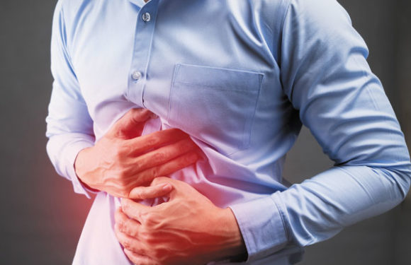 How Diarrhea can Affect Your Body and Available Treatment Options