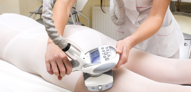 Impressive Aesthetic Results with Cellulite Treatment Specialists in Illinois