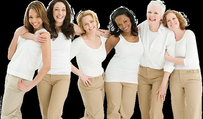 Comprehensive Women's Care in Florida
