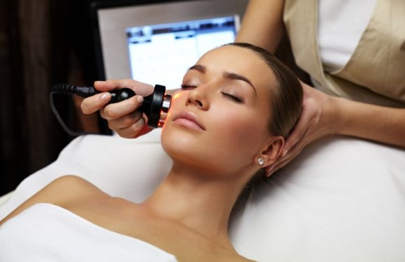 A Guide for Choosing an Aesthetic Medical Spa