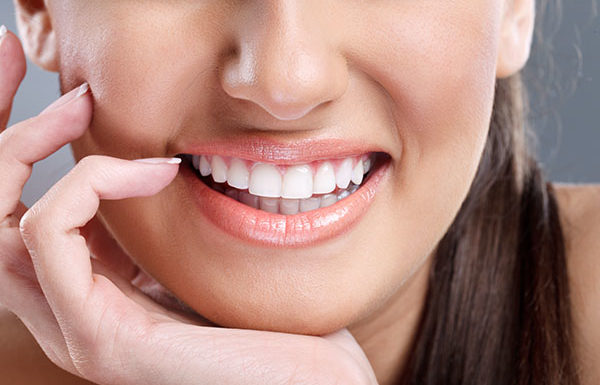 Why Veneers are the Perfect Choice for Restoring Your Smile