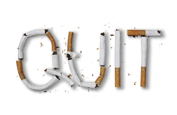4 Tips to Successfully Quit Tobacco for Good