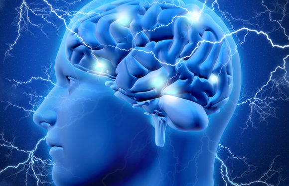 Benefits of Neuromodulation Therapy