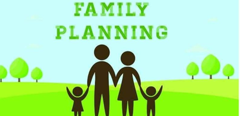 Family Planning and Birth Control Methods