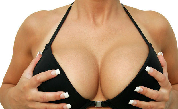 When Do You Need a Breast Implant Revision?