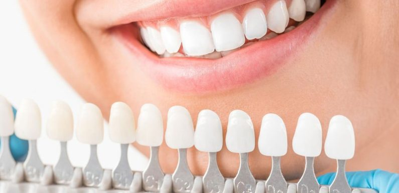 All You Need to Know About Cosmetic and General Dentistry