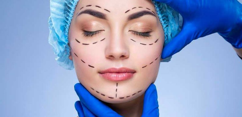 How to Choose a Plastic Surgeon