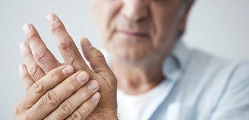 Ways of Managing Pain