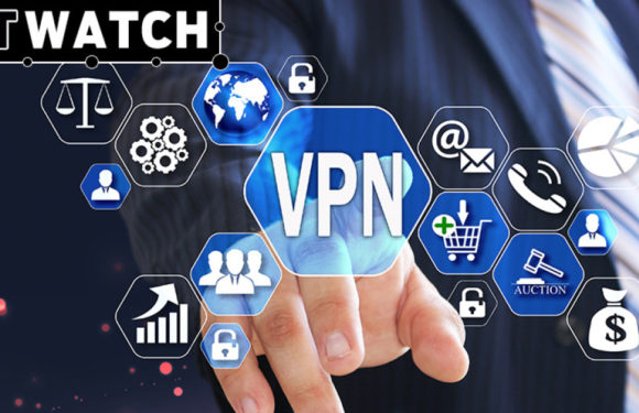 Choosing the Right Choices for Free VPN Processes